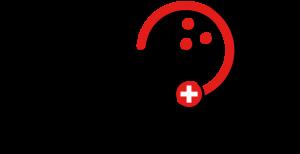 Logo_Swiss_Bowling